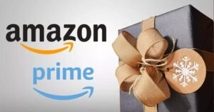 Can an Amazon Prime subscription be gifted?