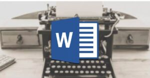Improve your Word document skills with these tips