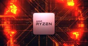 Does AMD lie about the speed of its Ryzen CPUs?…