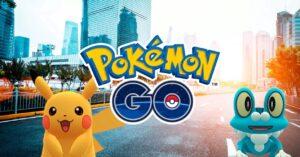 Pokémon Go: How to play, tricks and details