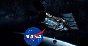 NASA makes a discovery that may change what we knew…
