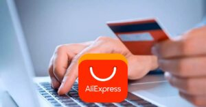 These are the best-selling AliExpress products