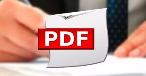Adobe Reader or Foxit Reader, which PDF viewer is more…