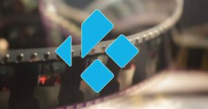 Enjoy more movies and television on Kodi with these plugins
