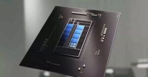 Slower with faster DDR5 RAM? Be careful with the new…