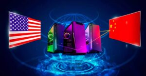 Hardware roulette, prices will rise because of the US and…