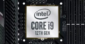 You'll have to save up for the new Intel Gen…