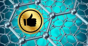 Why is graphene so fashionable?