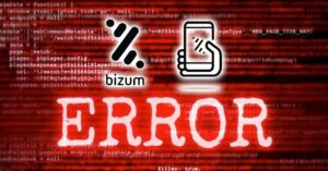 If I have a problem with Bizum, who can I…