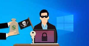 5 tricks to prevent ransomware, the malware that steals your…