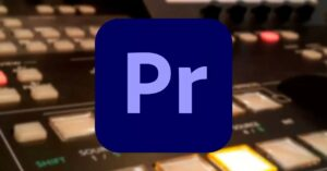 Adobe Premiere Pro or Elements, which is better for editing…