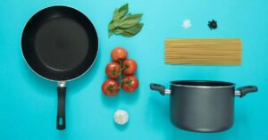 Expand your recipe book with the cheapest kitchen robots