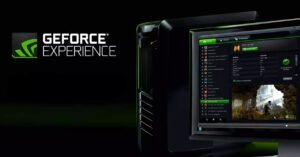 Get more performance out of your GPU by configuring GeForce…