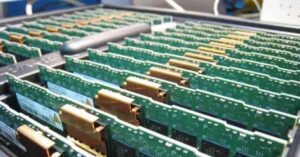 How it works and what differentiates server RAM from the…