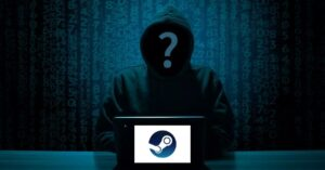 How to recover and what to do with your stolen…