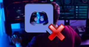 Learn how to fix these frustrating Discord problems