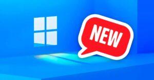 Lifetime license for Windows 10 for only 13 euros Keys…