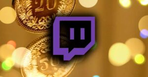Partner or affiliate? What are the differences on Twitch?