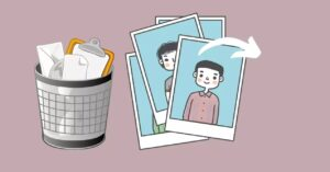 Recover your deleted photos for free with these programs