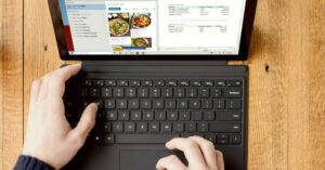 The most recommended 2-in-1 convertible computers