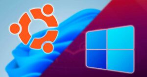 Ubuntu or Windows 11: who asks for more minimum requirements?