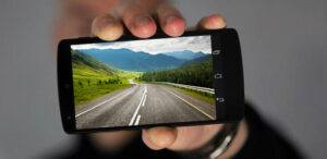 The best offline GPS apps for Android
