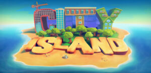 City Island: play God in the style of SimCity