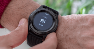 Learn how to silence annoying notifications from your smartwatch