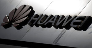 Huawei has developed its own operating system for smartphones and…