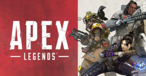 EA confirms Apex Legends coming to Android
