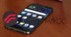 The best ROMs for the Samsung Galaxy S7