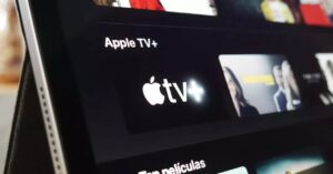 Apple TV + arrives today with several news: find out…