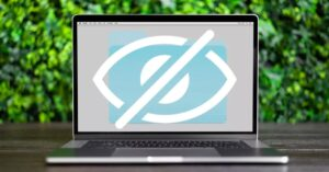 Avoid gossip on your Mac! This is how you hide…