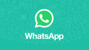 Best Name Ideas for WhatsApp Groups
