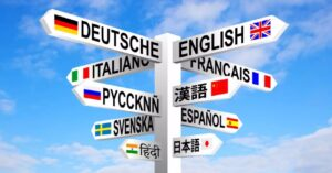 Guide to translate from any language in Safari on Mac