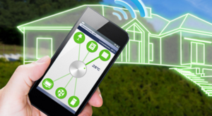 The best apps to improve home security