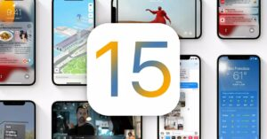 When will iOS 15.1 be released for iPhone and what's…